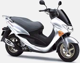 28 мар 2012 Suzuki VecStar 150 не могу завести
